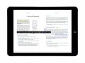 pdfreader11