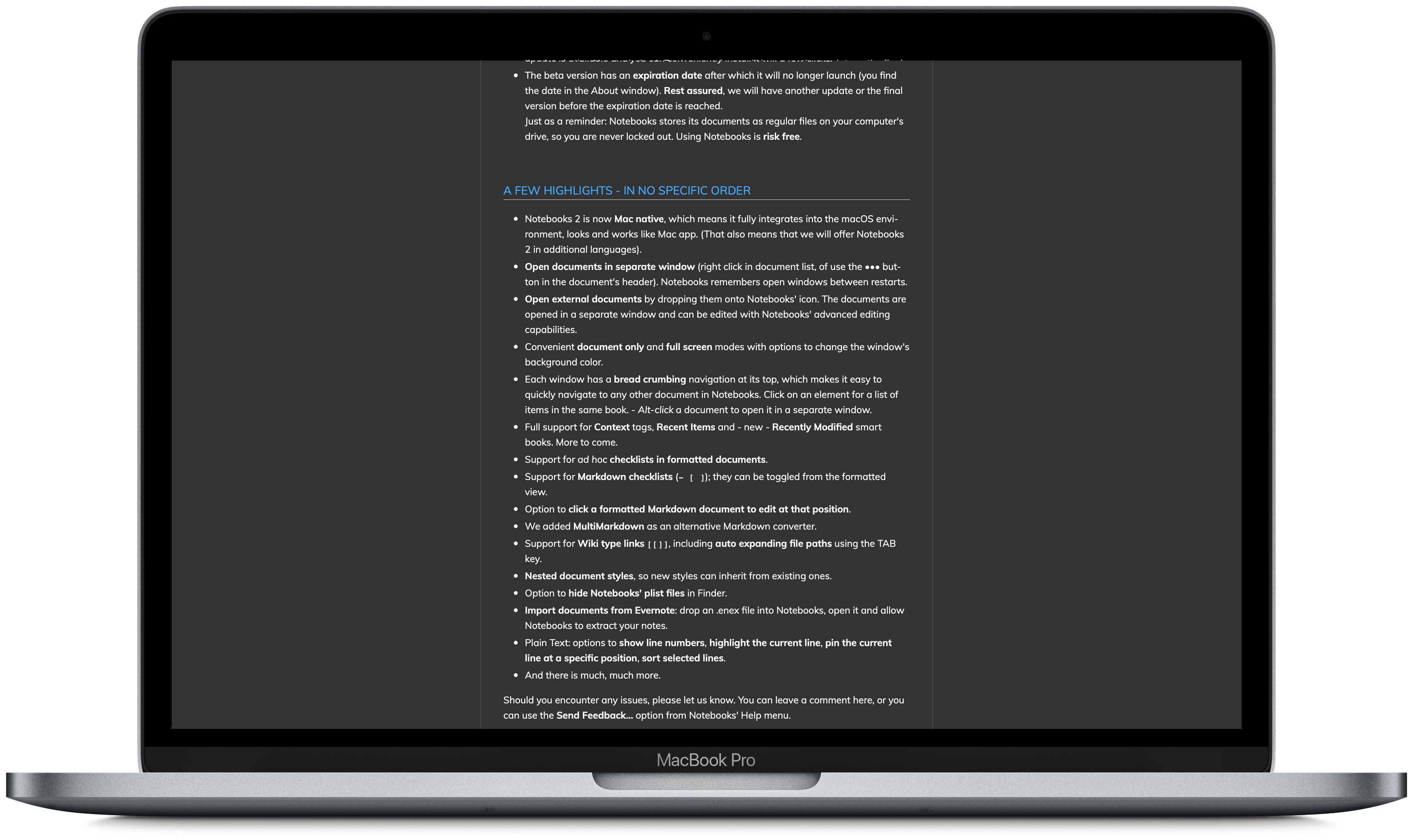 macbook pdf downloaden