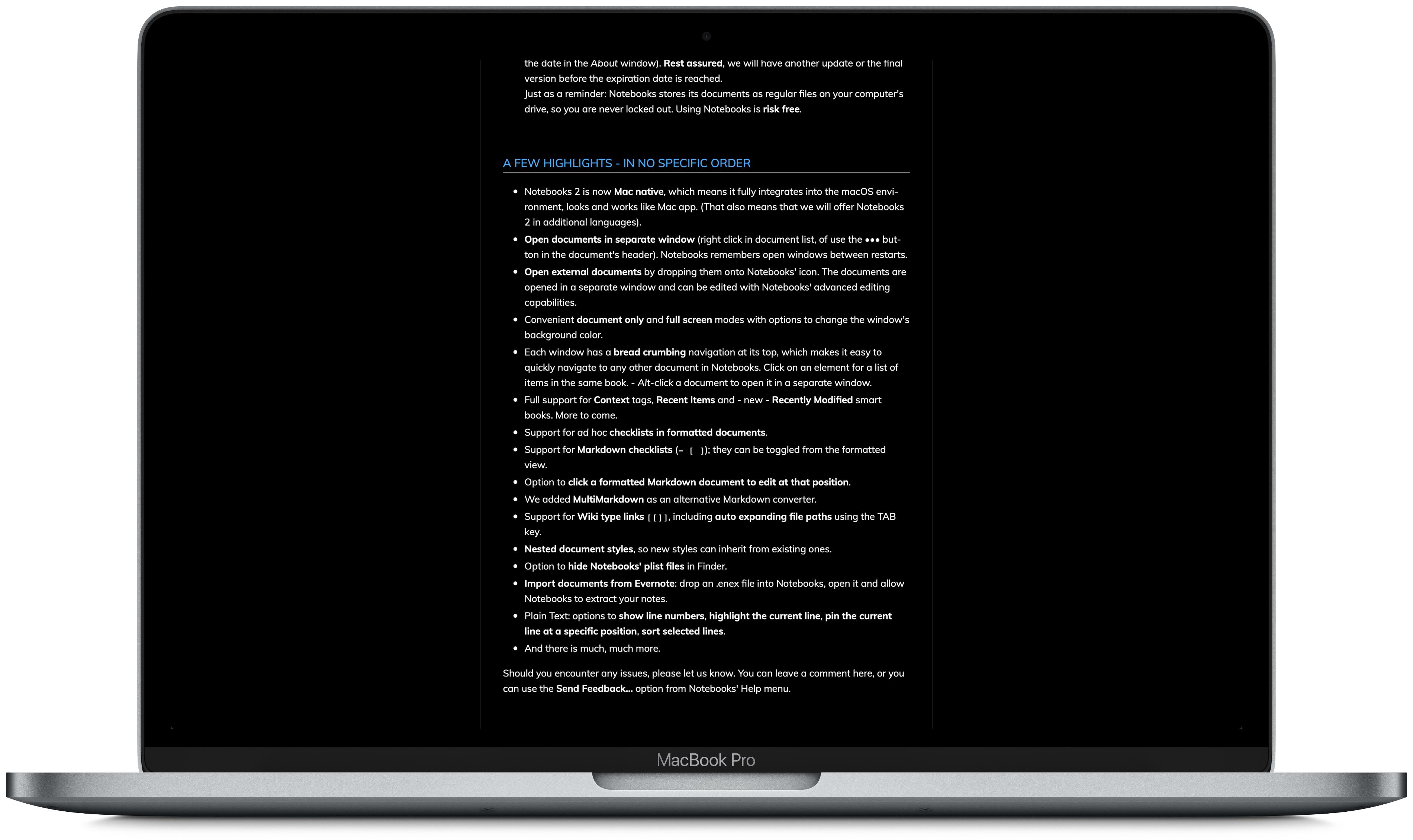 smart notebook 11 for mac free download